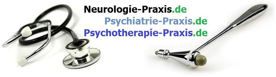 Neurologie-Praxis.de